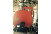 西安东升环保科技有限公司    型号:HH-GLN04(FGR)