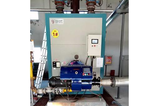 天津奥克斯电气有限公司  型号:HH-GLN06(FGR)